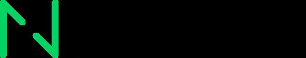Netguru-logo-full