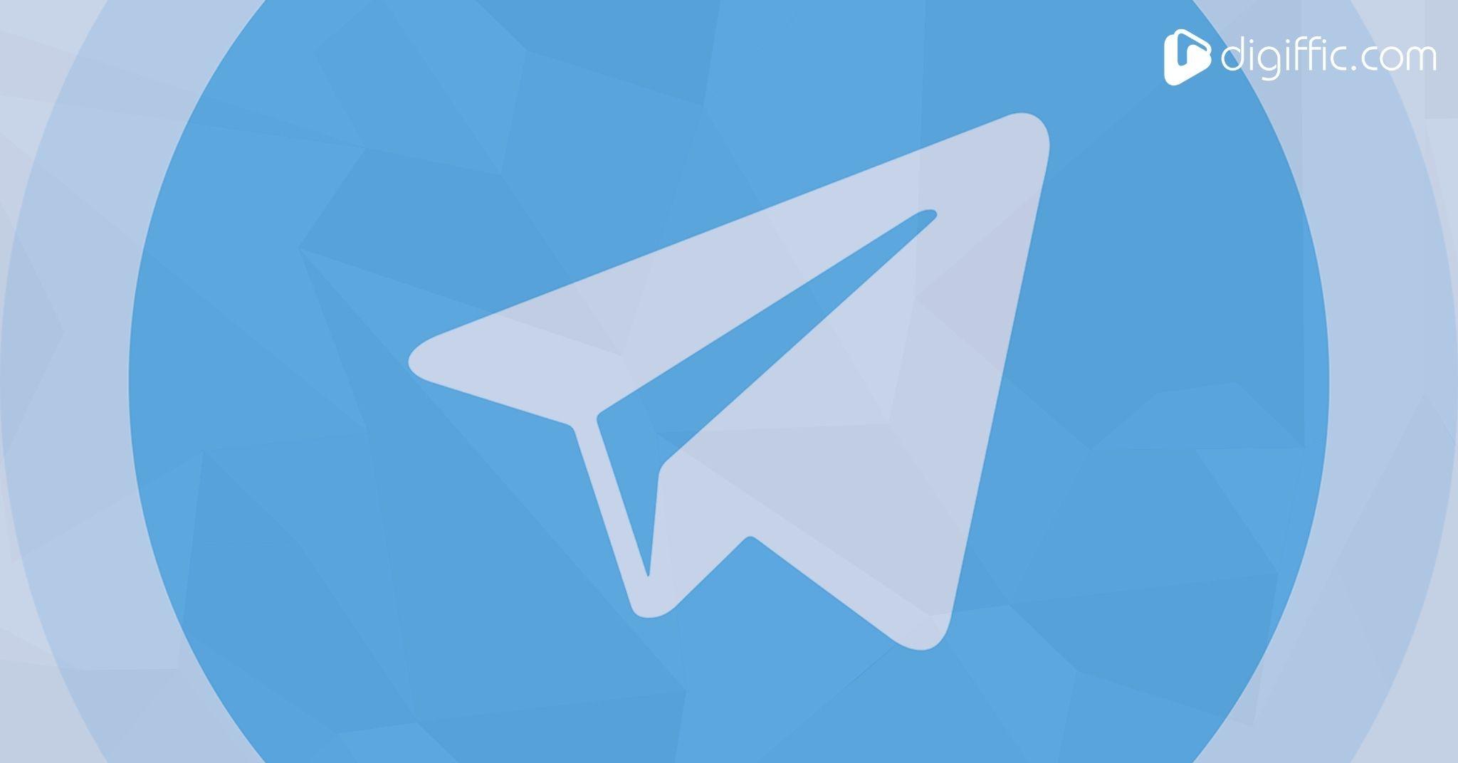 Telegram Marketing – how does it work?